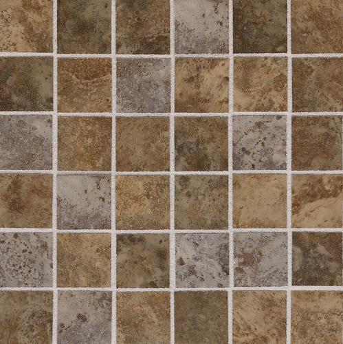 Menards ceramic tile