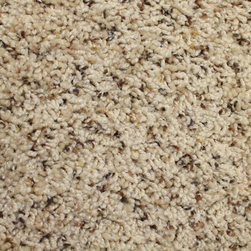 laminate flooring sale glasgow