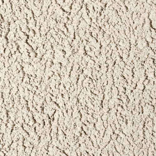 Cheyenne ceiling tile