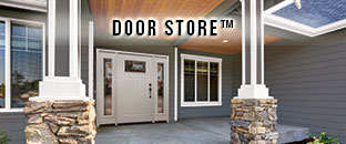 Mastercraft Door Designer