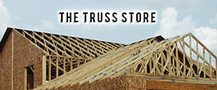 The Truss Store