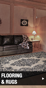Shop: Flooring & Rugs