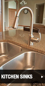 Shop: Kitchen Sinks
