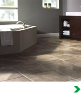 Menards ceramic tile
