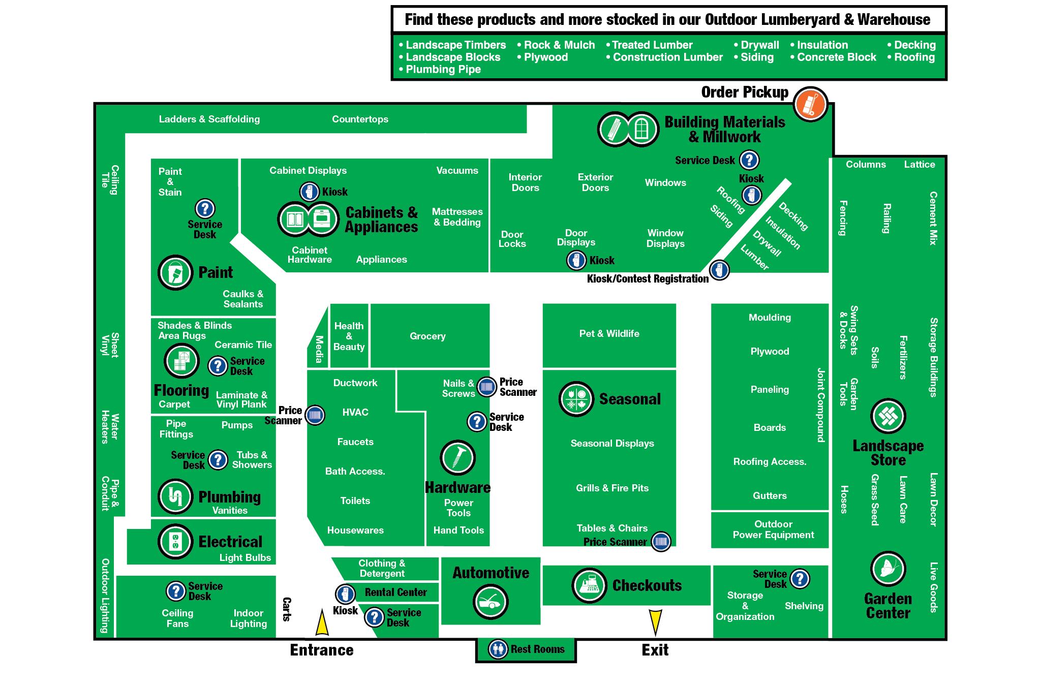 Gamecube Controller Schematic Free Download Wiring Diagram Schematic