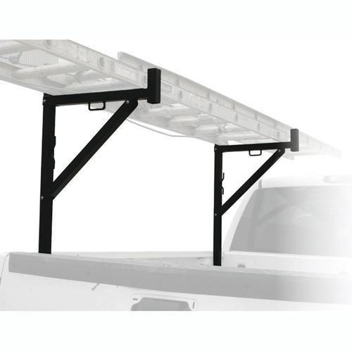 MaxxHaul® Heavy-Duty Ladder Rack at Menards®