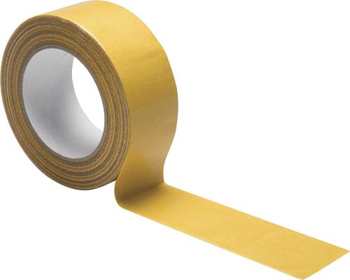Florcraft 174 1 7 8 Quot X 75 Indoor Outdoor Carpet Tape At Menards 174