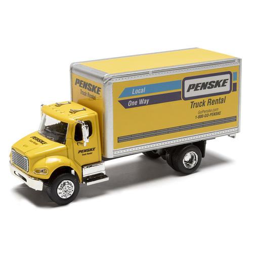 Menards trailer rental