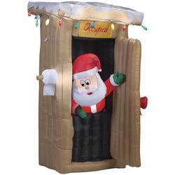 christmas inflatables at menards rh menards com