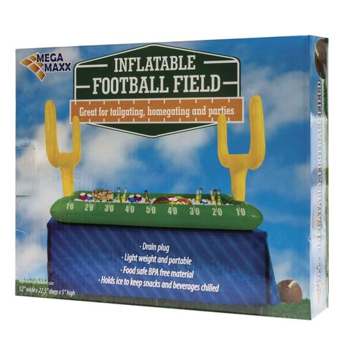 Inflatable Football Field Bar At Menards®