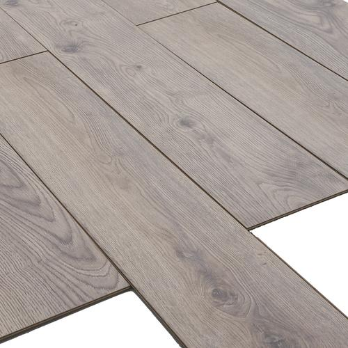 Maple Leaf Northland 8 X 48 Laminate Flooring 255 Sqftctn At