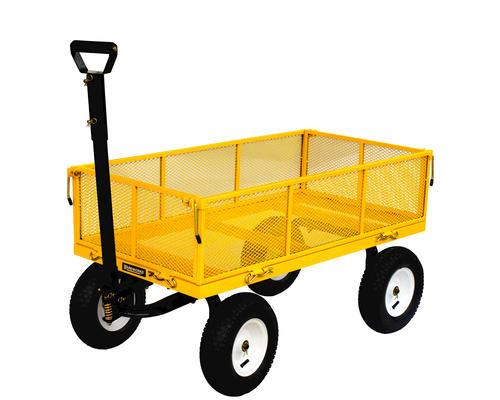 Utility Cart At Menards®