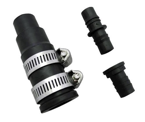 plumb works dishwasher and disposal connector kit with plug at menards Garbage Disposal Electrical Wiring