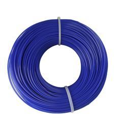 String Trimmer & Edger Parts at Menards®