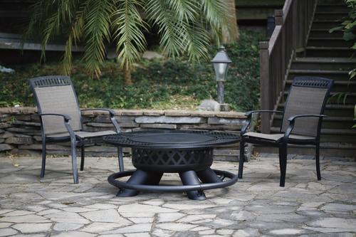 - Backyard Creations® 47