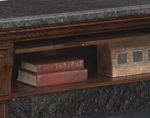 Chimneyfree 57 Quot Emerado Mantel Electric Fireplace In
