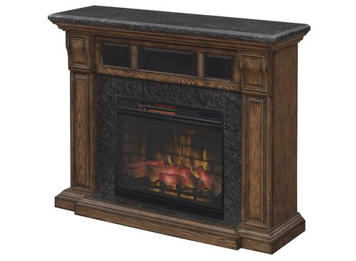 Menards Electric Fireplace Clearance Fireplace Ideas