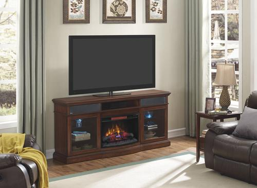 Miraculous Chimneyfree 72 Berinton Electric Fireplace Entertainment Download Free Architecture Designs Scobabritishbridgeorg