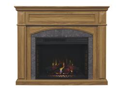 Fabulous Electric Fireplaces At Menards Download Free Architecture Designs Scobabritishbridgeorg