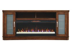 Electric Fireplaces At Menards