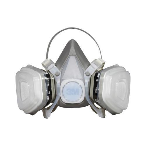 dust mask 3m disposable