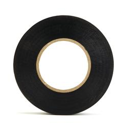 Electrical Tape at Menards® on