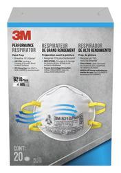 Respirators & Dust Masks at Menards®