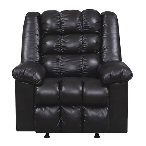 Prime Barcalounger Faux Leather Rocker Recliner At Menards Short Links Chair Design For Home Short Linksinfo