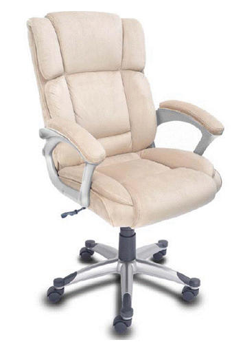 on Office Chairs at