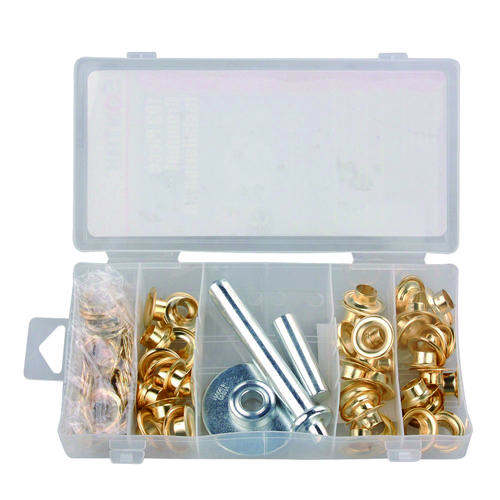 Sontax® Grommet Assortment Kit - 103 Piece