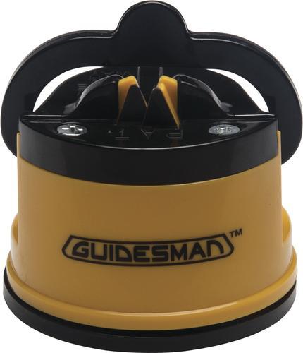Guidesman™ Knife Sharpener at Menards®