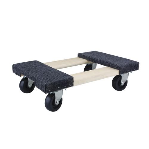 Xtreme Garage X Furniture Dolly Lb Capacity At Menards - Furniture dolly