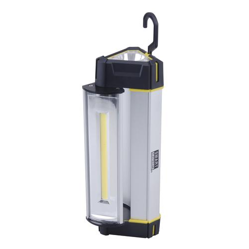 Smart Electrician® Rechargeable LED Trouble Work Light At