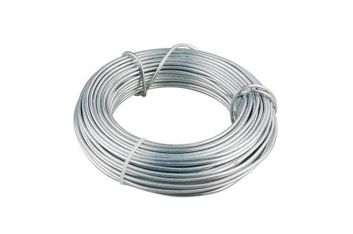 Sontax® 100\' 12-Gauge Hanger Wire at Menards®