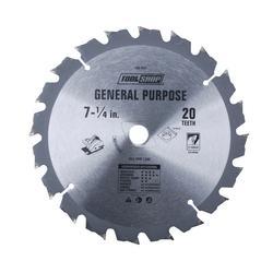 Circular Saw Blades & Accessories at Menards®