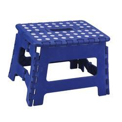 Prime Maxload Folding Plastic Step Stool 225 Lb Max At Menards Uwap Interior Chair Design Uwaporg
