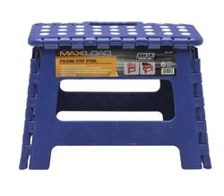 Magnificent Maxload Folding Plastic Step Stool 225 Lb Max At Menards Gmtry Best Dining Table And Chair Ideas Images Gmtryco