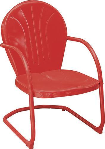Patio Furniture Menards Best House Design