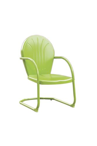 Backyard Creations Patio Awnings: Backyard Creations® Woodstock Bistro Patio Chair At Menards®