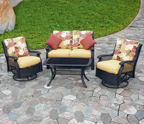 12 Unusual Garden Furniture For Unique Top Inspirations - Menards Outdoor Patio Furniture : Sandropainting.com