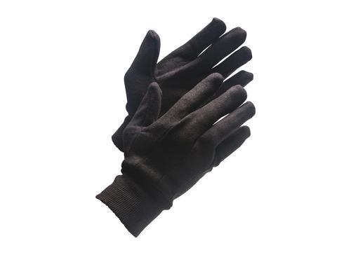 b0021a1d9a637 ... Brown Jersey Gloves - Large. Model Number: 6601157 Menards ® SKU:  6601157