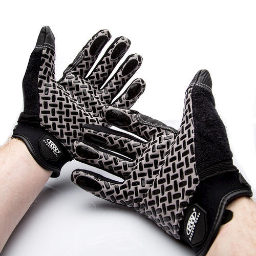 Superb Rugged Wear® Box Handling Gloves At Menards®