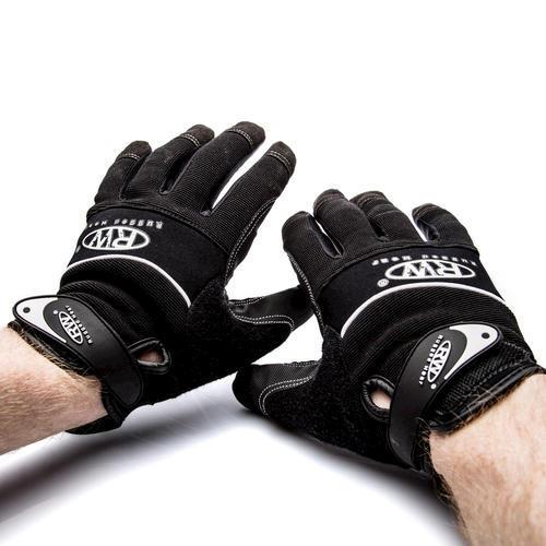 Rugged Wear® Box Handling Gloves At Menards®