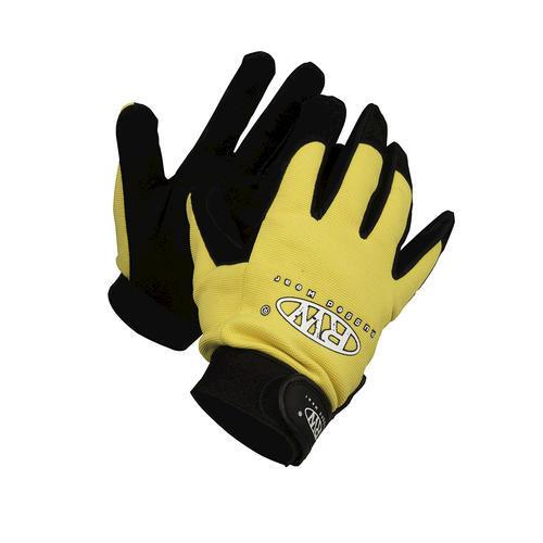 Rugged Wear® Menu0027s Performance Gloves At Menards®