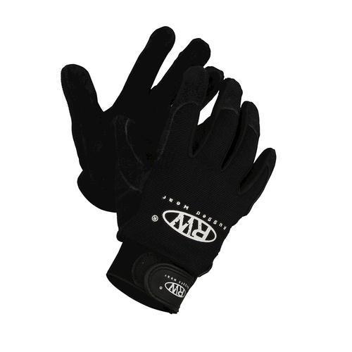 Wonderful Rugged Wear® Menu0027s Performance Gloves At Menards®