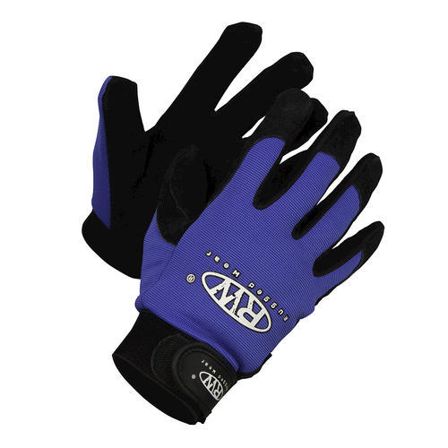 Superior Rugged Wear® Menu0027s Performance Gloves At Menards®