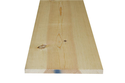 1 x 12 Quality Pine Board at Menards®