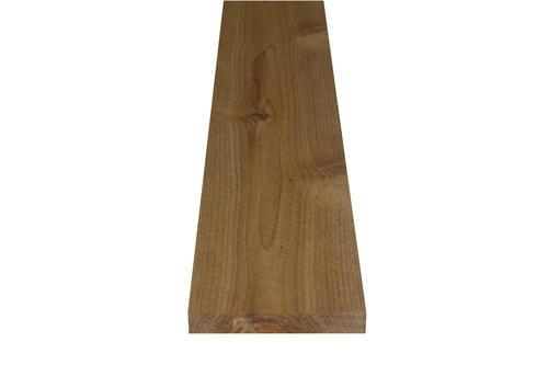 1 x 6 Red Cedar Board at Menards®