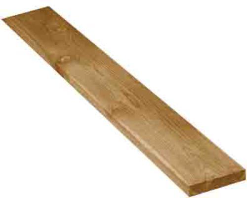 5 4 X 4 3 Or Better Red Cedar Board At Menards 174