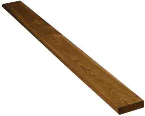 2 x 6 Red Cedar Lumber at Menards®